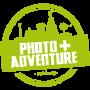 Erfolgreiches österreichisches Messekonzept Photo+Adventure: Messe+Event für Fotografie,Reise und Outdoor expandiert nach Deutschland