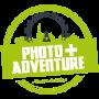 Photo+Adventure, Messe&Event für Fotografie, Reise und Outdoor 2013 ist so groß wie nie, setzt erstmals Themenschwerpunkte in allen Bereichen und präsentiert neuerlich internationale Top-Referenten.