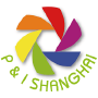 Photo & Imaging, Shanghai