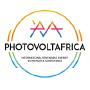 Photovoltafrica, Marrakesch