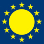 EU PVSEC, München