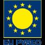 EU PVSEC, Lissabon