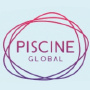 Piscine Global, Chassieu