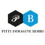 Pitti Immagine Bimbo, Online