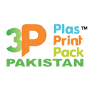 3P Plas Print Pack, Karatschi
