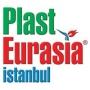 Plast Eurasia, Istanbul