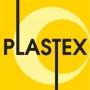 Plastex, Brünn