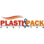 Plasti & Pack Pakistan, Lahore