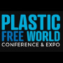 Plastic Free World Conference & Expo, Online