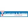 Plastics & Rubber Vietnam, Ho-Chi-Minh-Stadt