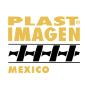 Plast Imagen, Mexico City