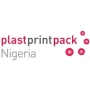 plastprintpack Nigeria, Lagos