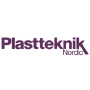 Plastteknik Nordic, Malmö