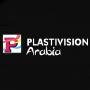 Plastivision Arabia, Schardscha