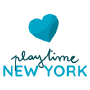 Playtime, New York