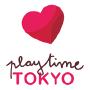 Playtime, Tokio