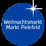 Weihnachtsmarkt, Pleinfeld