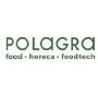 POLAGRA, Posen