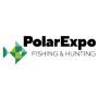 PolarExpo Fishing & Hunting, Ilulissat