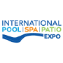Pool Spa Patio Expo, Dallas
