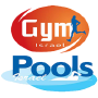 Gym & Pools Israel, Tel Aviv