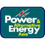 Power & Alternative Energy Asia, Lahore