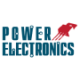 Power Electronics, Krasnogorsk