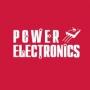 Power Electronics, Moskau