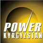 Power Kyrgyzstan, Bishkek