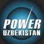 Power Uzbekistan, Taschkent