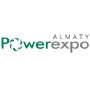 Powerexpo, Almaty