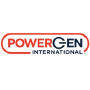 Power-Gen International, Dallas