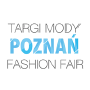 Poznan Fashion Fair, Posen