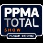 PPMA Show, Birmingham