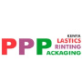 Plastics Printing Packaging Kenya