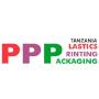 Plastics Printing Packaging Tanzania, Daressalam
