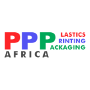 Plastics Printing Packaging Tanzania