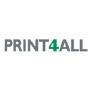 Print4All, Rho