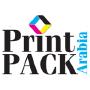 Print Pack Arabia, Schardscha