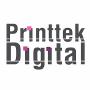 Printtek Digital, Istanbul