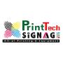 PrintTech & Signage Expo, Nonthaburi