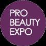 Pro Beauty Expo, Kiew