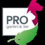 PRO garten & tier, Kassel