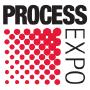 Process Expo, Chicago