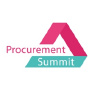 Procurement Summit, Hamburg