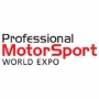 Professional MotorSport World Expo Cologne