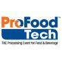 ProFood Tech, Chicago