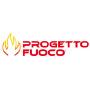 Progetto Fuoco, Verona