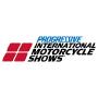 Progressive International Motorcycle Shows, Cleveland