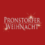 Pronstorfer Weihnacht, Pronstorf